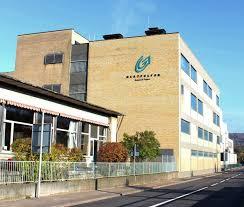 Stadtklinik Karlsruhe