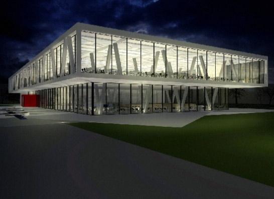 Karlsruhe Casino
